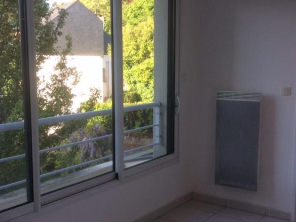 ETIENNEZ | MG Immobilier Nantes