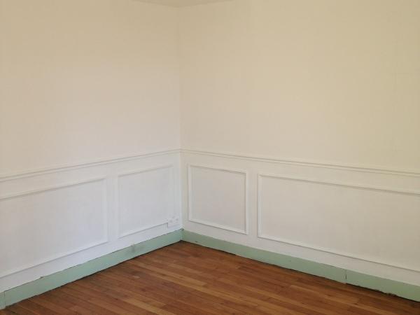 appartement de type 2 - hyper centre