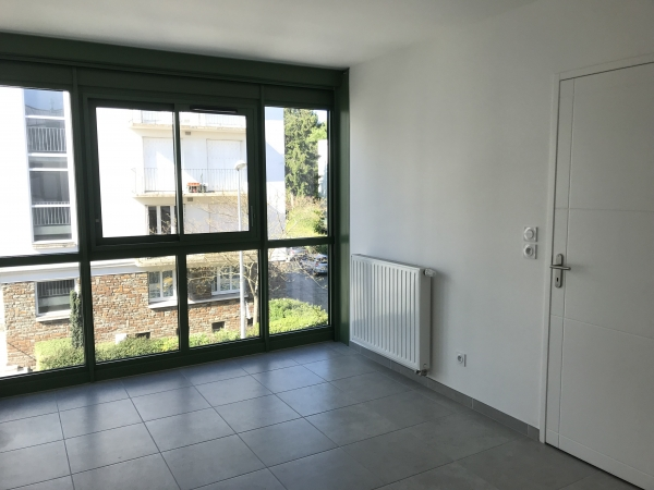 APPARTEMENT T2 - QUARTIER SAINTE THERESE