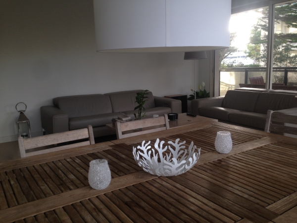 PLAGE BENOIT | MG Immobilier Nantes