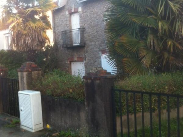 A VENDRE MAISON - REZE - Quartier TROIS MOULINS